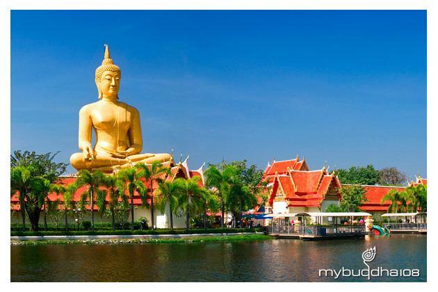 wwwmybuddha108comimgimagessingburiwatpikul