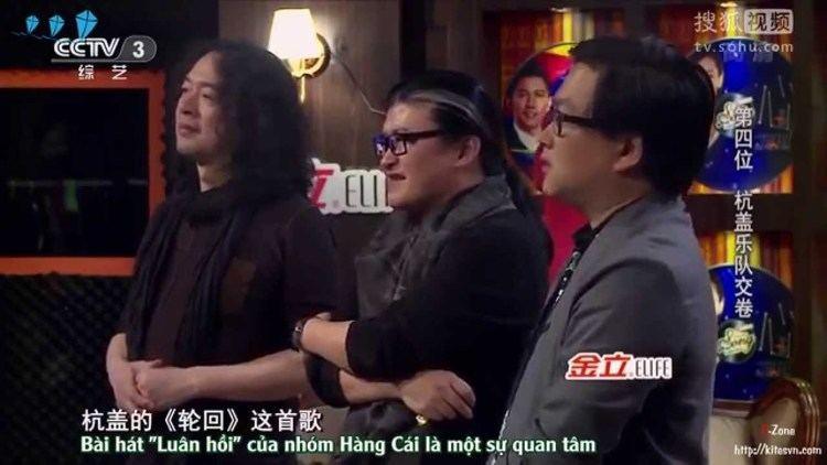 Sing My Song Sing My Song 2015 Season 2 Ep 7 Vietsub YouTube