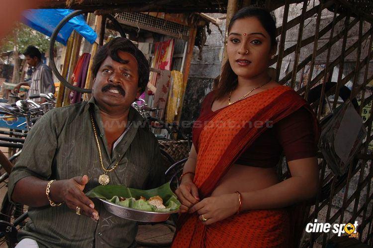 Singam Puli Puli tamil movie photos 38