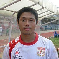 Singam Singh httpsuploadwikimediaorgwikipediacommonsthu