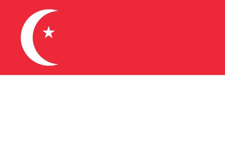 Singapore httpsuploadwikimediaorgwikipediacommons44
