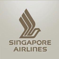 Singapore Airlines httpslh3googleusercontentcomJw1T0RSIXcAAA