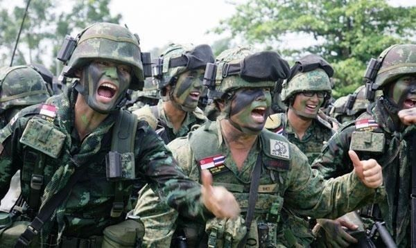 Singapore Armed Forces Singapore news today SINGAPORE ARMED FORCES SCRAPS BUDDY SYSTEM