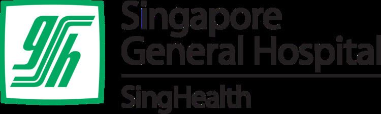 Singapore General Hospital httpsuploadwikimediaorgwikipediaenthumb7