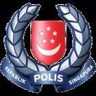 Singapore Police Force httpsuploadwikimediaorgwikipediaenthumb4