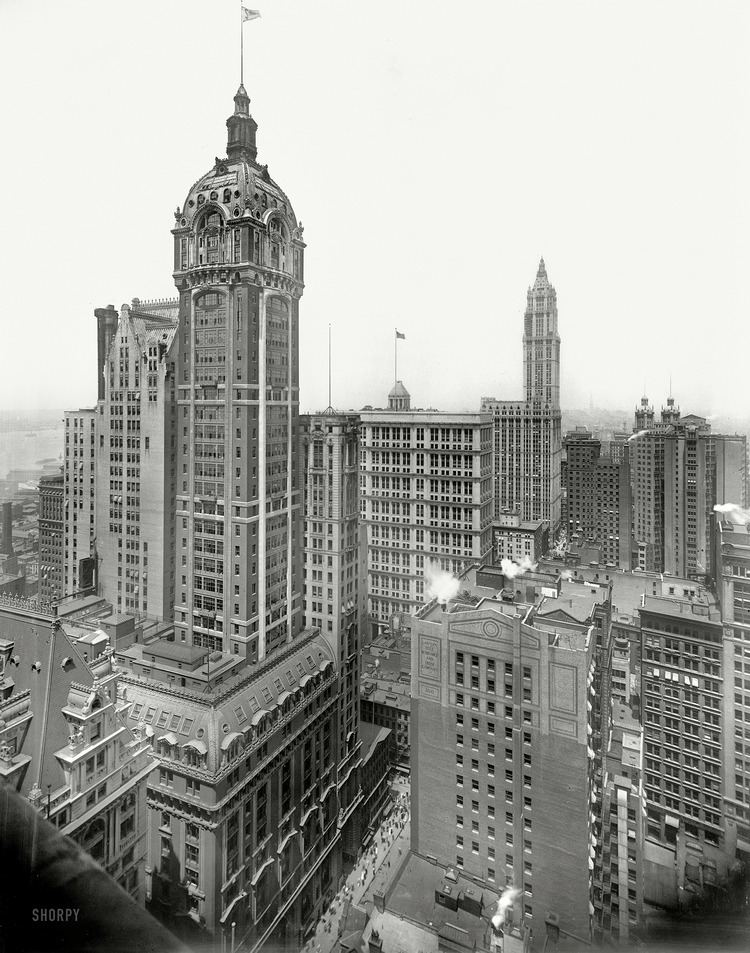 Singer Building 1000 images about Singer Building on Pinterest Interiors The