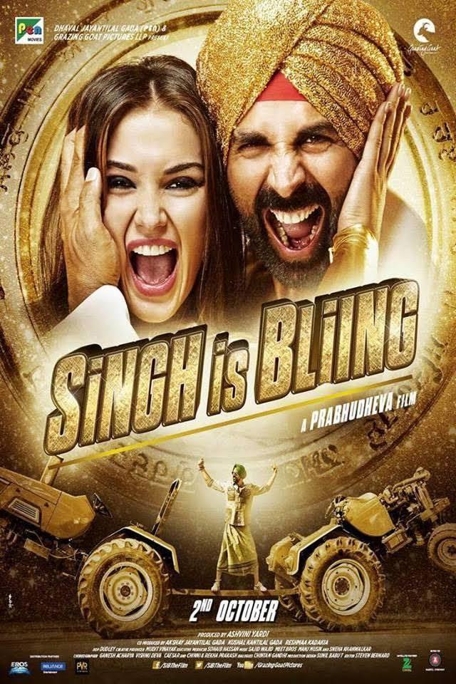 Singh Is Bliing t3gstaticcomimagesqtbnANd9GcRRpN3zJ7qNA43ahk