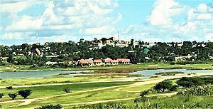 Singida Region Singida Region Wikipedia