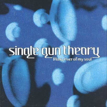 Single Gun Theory Single Gun Theory Information