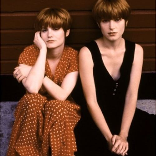 Single White Female Best 25 Single white female ideas on Pinterest No contact Bitch