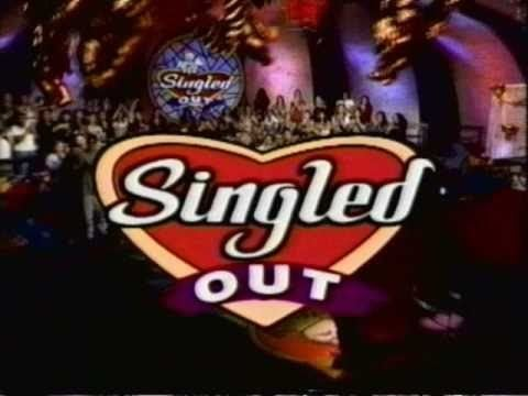 Mtvs singled out guide to dating
