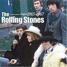 Singles 1965–1967 httpsuploadwikimediaorgwikipediaenthumbf