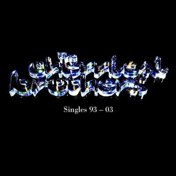 Singles 93–03 httpsimgdiscogscomAhRfNZiYwDlJNl5TOWPHHI8YUN