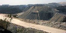 Singrauli Coalfield httpsuploadwikimediaorgwikipediacommonsthu
