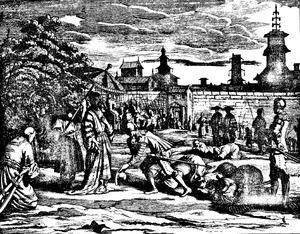 Sinhalese–Portuguese War httpsuploadwikimediaorgwikipediacommonsthu