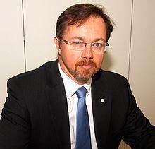 Siniša Varga httpsuploadwikimediaorgwikipediacommonsthu