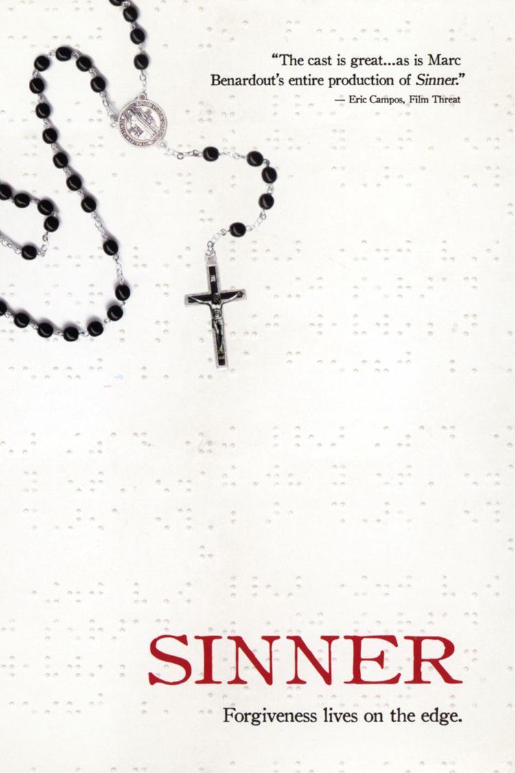 Sinner (film) wwwgstaticcomtvthumbdvdboxart196955p196955