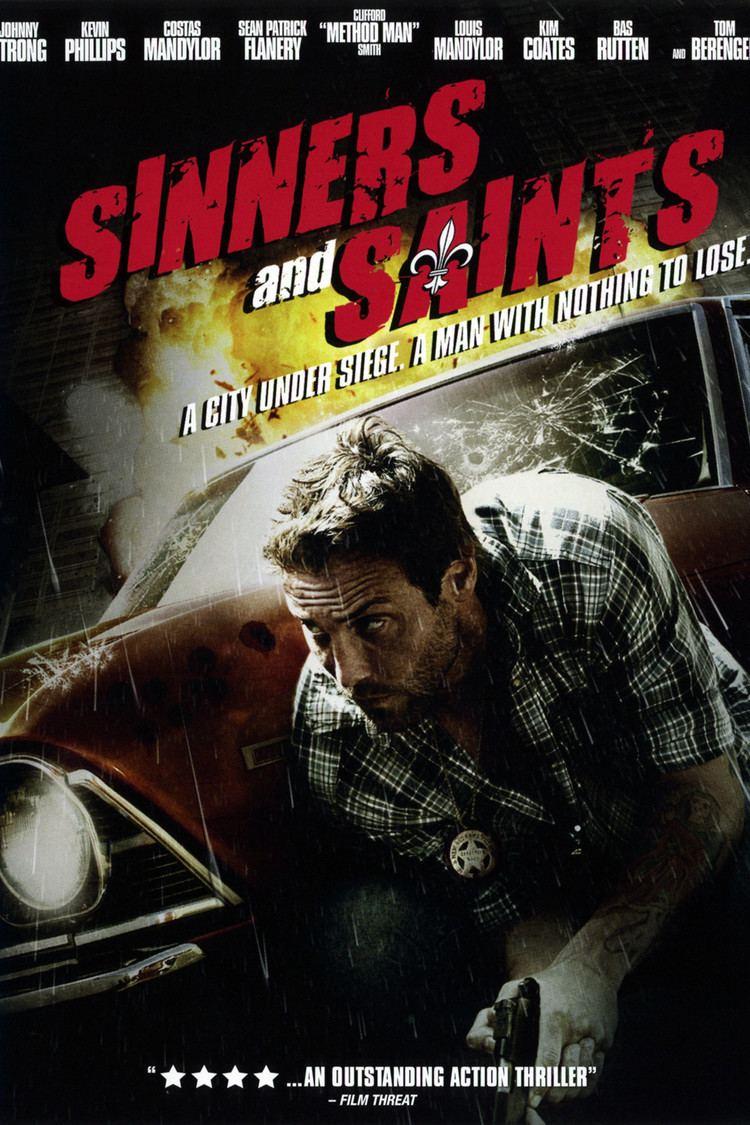 Sinners and Saints (2010 film) wwwgstaticcomtvthumbdvdboxart8991821p899182