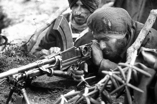 Sino-Indian War httpstimeglobalspinfileswordpresscom201210