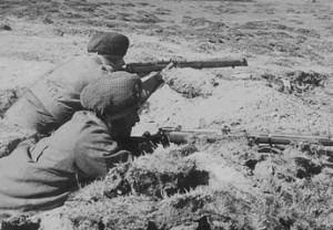 Sino-Indian War War Files SinoIndian War 1962