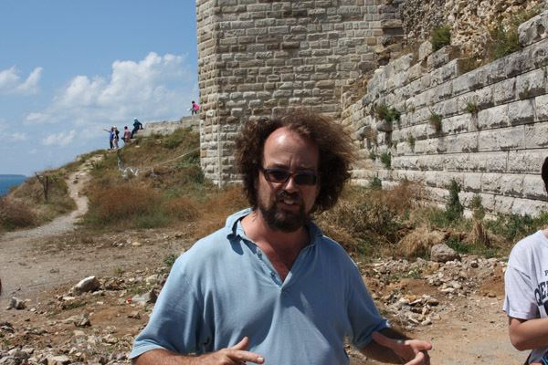 Sinop, Turkey in the past, History of Sinop, Turkey