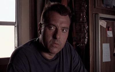 Sins of the Father (2002 film) Sins of the Father (2002 film)