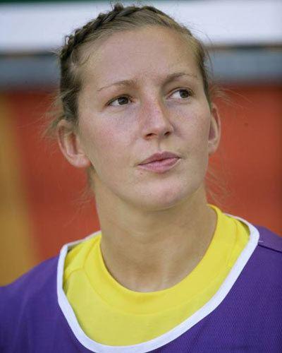 Siobhan Chamberlain sweltsportnetbilderspielergross94097jpg