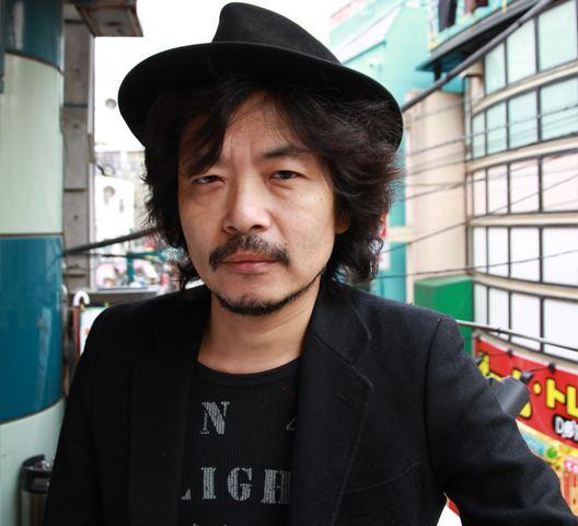 Sion Sono Sion Sono39s Latest Film Tokyo Tribes Genkinahito