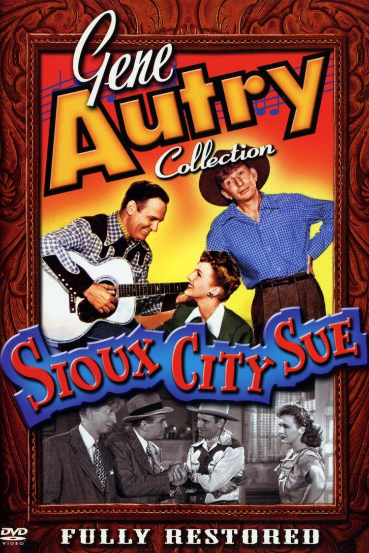 Sioux City Sue (film) wwwgstaticcomtvthumbdvdboxart44741p44741d