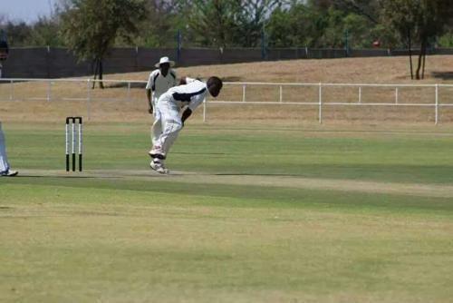 Sipho Mashele Player Profiles Sipho Mashele