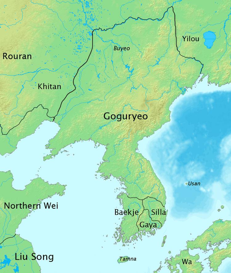 Siping, Jilin in the past, History of Siping, Jilin
