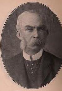 Sir Alexander Brown, 1st Baronet httpsuploadwikimediaorgwikipediaenthumb1