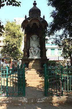 Sir Chinubhai Madhowlal Ranchhodlal, 1st Baronet Sir Chinubhai Madhowlal Ranchhodlal 1st Baronet Wikipedia