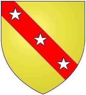 Sir Coplestone Bampfylde, 2nd Baronet