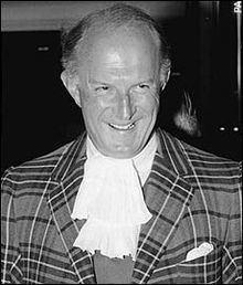 Sir Fitzroy Maclean, 1st Baronet httpsuploadwikimediaorgwikipediaenthumb3