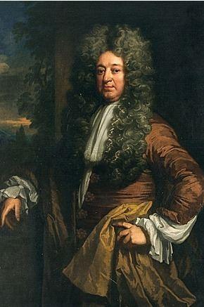 Sir George Fletcher, 2nd Baronet Sir George Fletcher 2nd Baronet c1633 1700 Genealogy