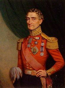 Sir Harry Smith, 1st Baronet httpsuploadwikimediaorgwikipediacommonsthu