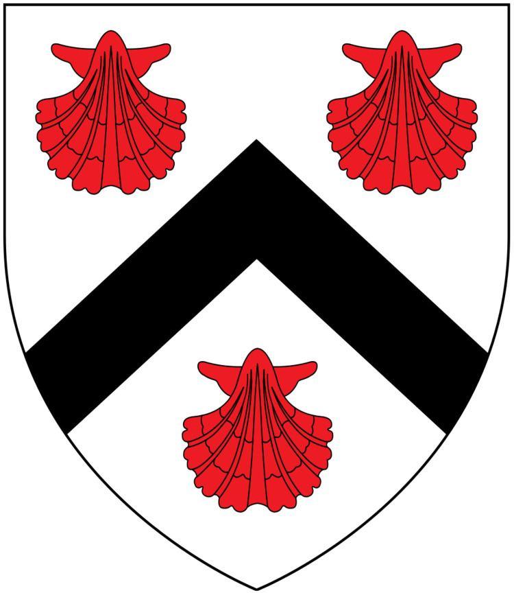 Sir Hugh Pollard, 2nd Baronet