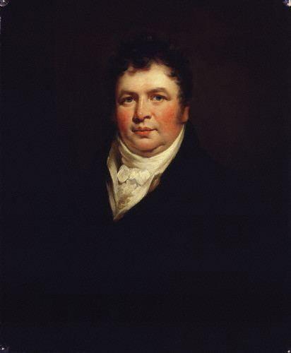 Sir Richard Phillips