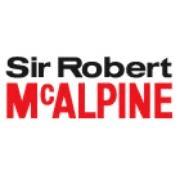 Sir Robert McAlpine httpsmediaglassdoorcomsqll30732sirrobert