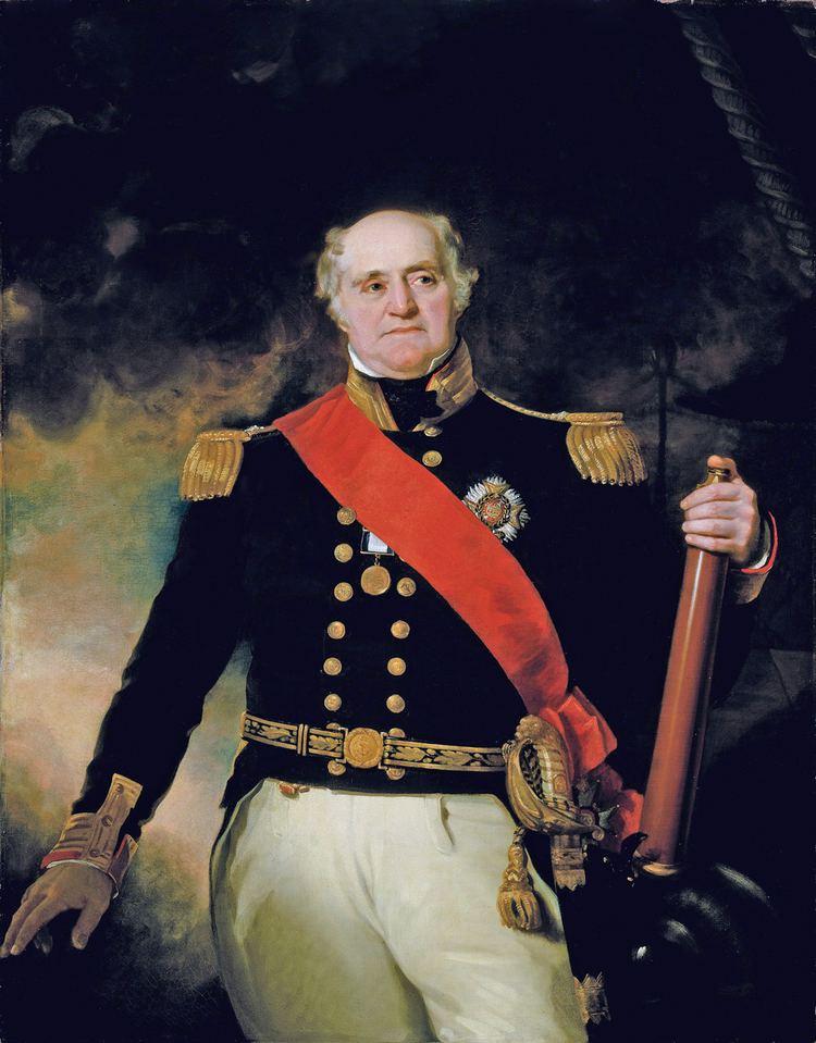 Sir Thomas Hardy, 1st Baronet httpsuploadwikimediaorgwikipediacommonscc