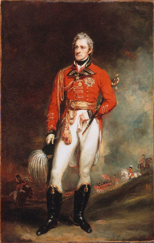Sir Thomas Munro, 1st Baronet Inspiring Sir Thomas Munro Governor of Madras Presidency Navrang India