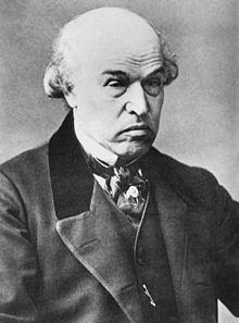 Sir William Jenner, 1st Baronet httpsuploadwikimediaorgwikipediacommonsthu