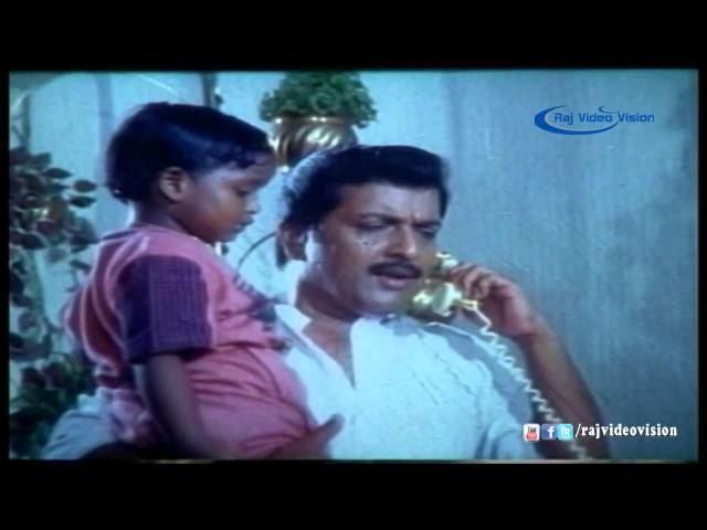 Siragadikka Aasai movie scenes 10 17 Siragadikka Aasai Full Movie Part 8