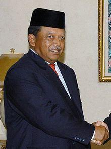 Sirajuddin of Perlis httpsuploadwikimediaorgwikipediacommonsthu