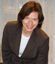Siri Bjerke httpsuploadwikimediaorgwikipediacommonsthu