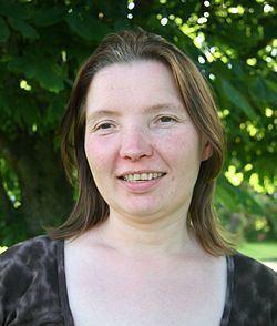 Siri Broch Johansen httpsuploadwikimediaorgwikipediacommonsthu