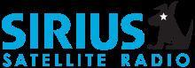 Sirius Satellite Radio httpsuploadwikimediaorgwikipediaenthumbe