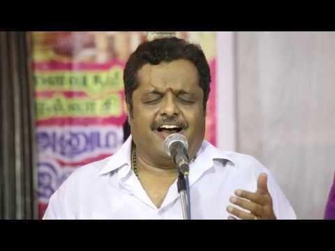 Sirkazhi Govindarajan - Alchetron, The Free Social Encyclopedia