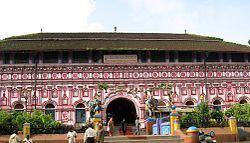 Sirsi, Karnataka Sirsi Karnataka Wikipedia